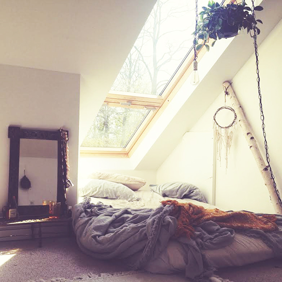 Bedroom-nook-2