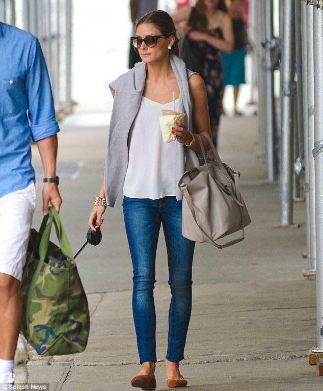 OliviaPalermoBlueJeans