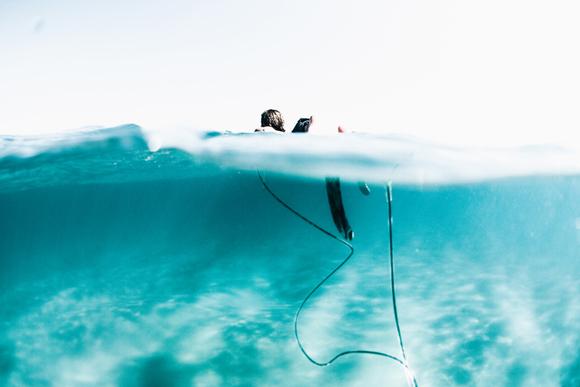 cait-miers-surf-4