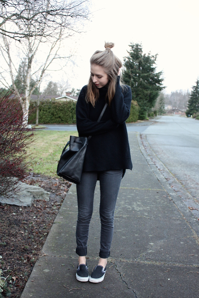 chelsea+lane+truelane+zipped+blog+minneapolis+midwest+fashion+style+blogger+madewell+vans+no+rest+for+bridget1