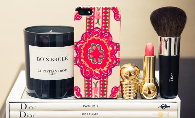 Dior_Beauty_Caroline_Issa-5