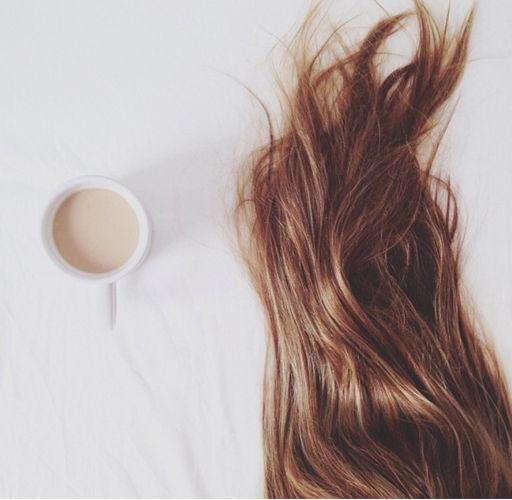 overnight-hair-treatments-on-thebeautydepartment