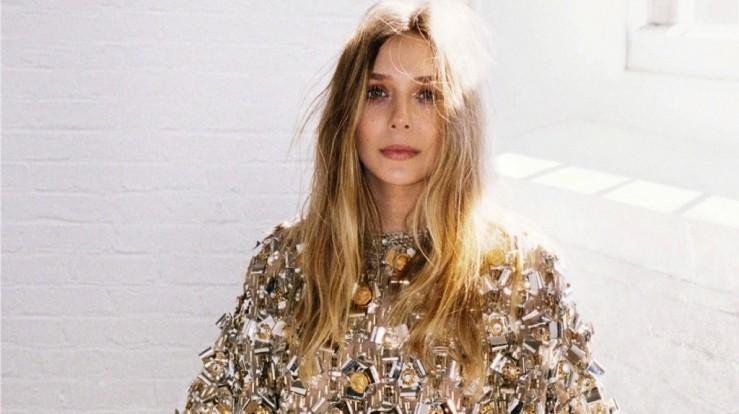 Elizabeth-Olsen-Interview-Russia-2013-01-1-1024x575