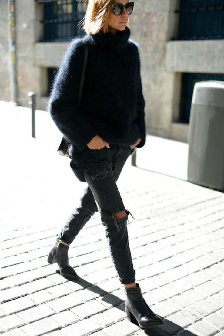style inspo 3