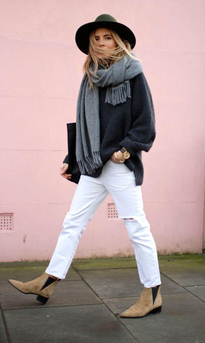 style inspo 7
