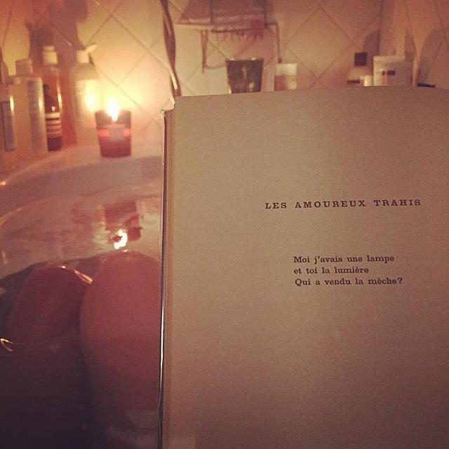 Embellish-Your-Bath