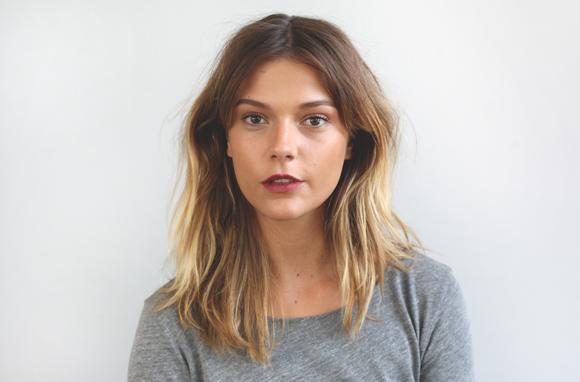 fall-makeup-tutorial