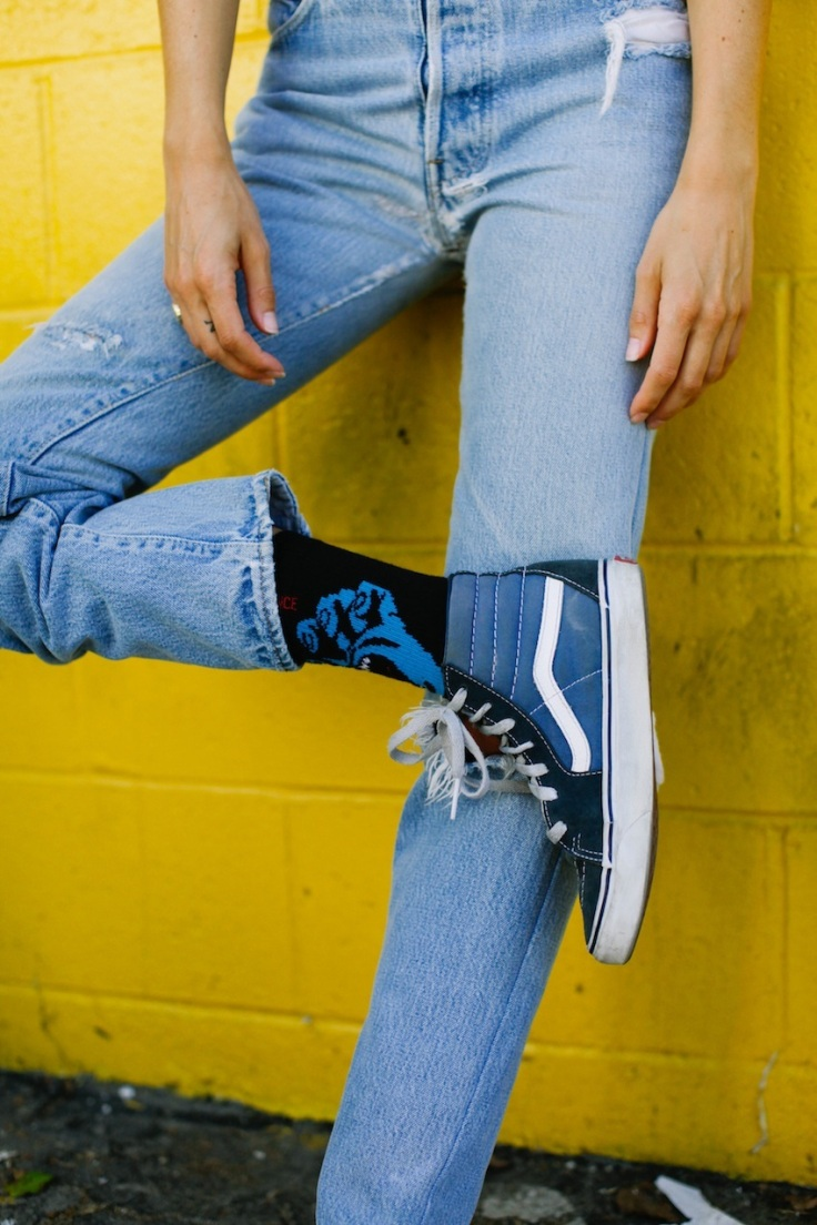 Vans-and-Stnce-2