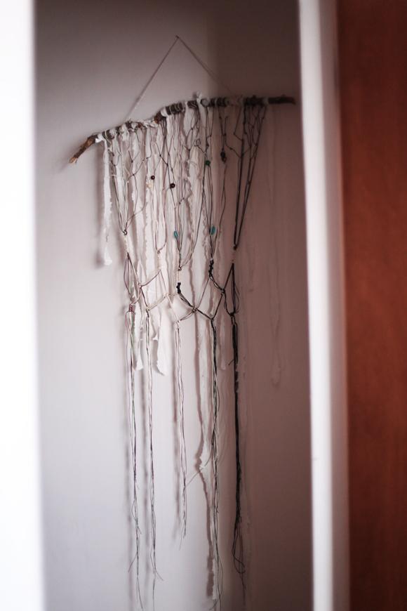 Macrame-wall-hanging.jpg