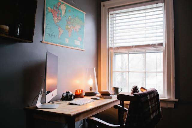 JoeStPierre_Desk12.jpg
