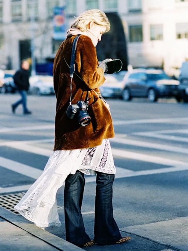 10-new-ways-to-wear-pieces-you-already-own-1653613-1455212089.640x0c.jpg
