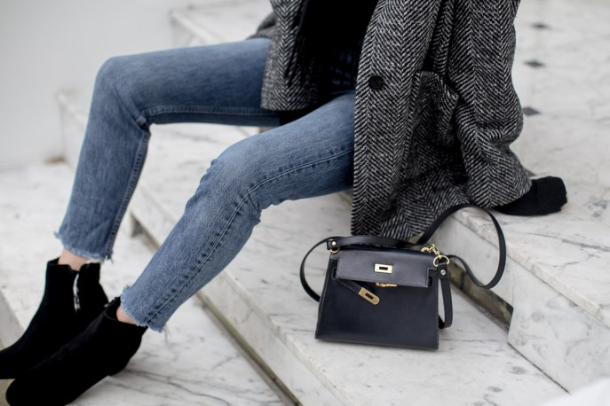 Fashion-Me-Now-Vestiaire-Tour_-25-687x458.jpg
