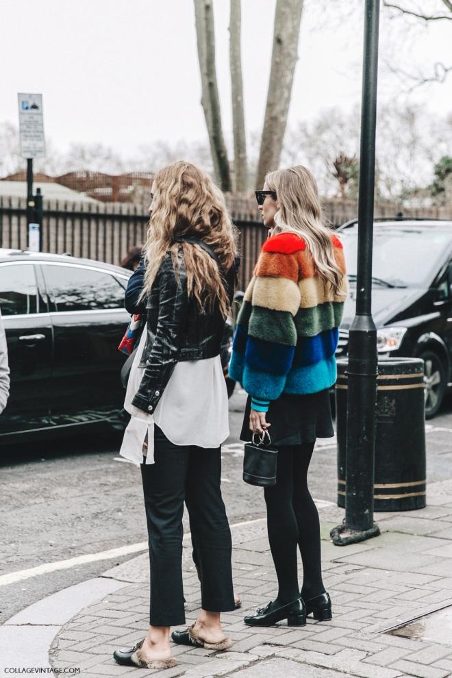 LFW-London_Fashion_Week_Fall_16-Street_Style-Collage_Vintage-6.jpg