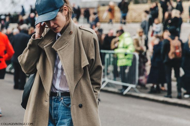 LFW-London_Fashion_Week_Fall_16-Street_Style-Collage_Vintage-Camel_Coat_Jeans-.jpg