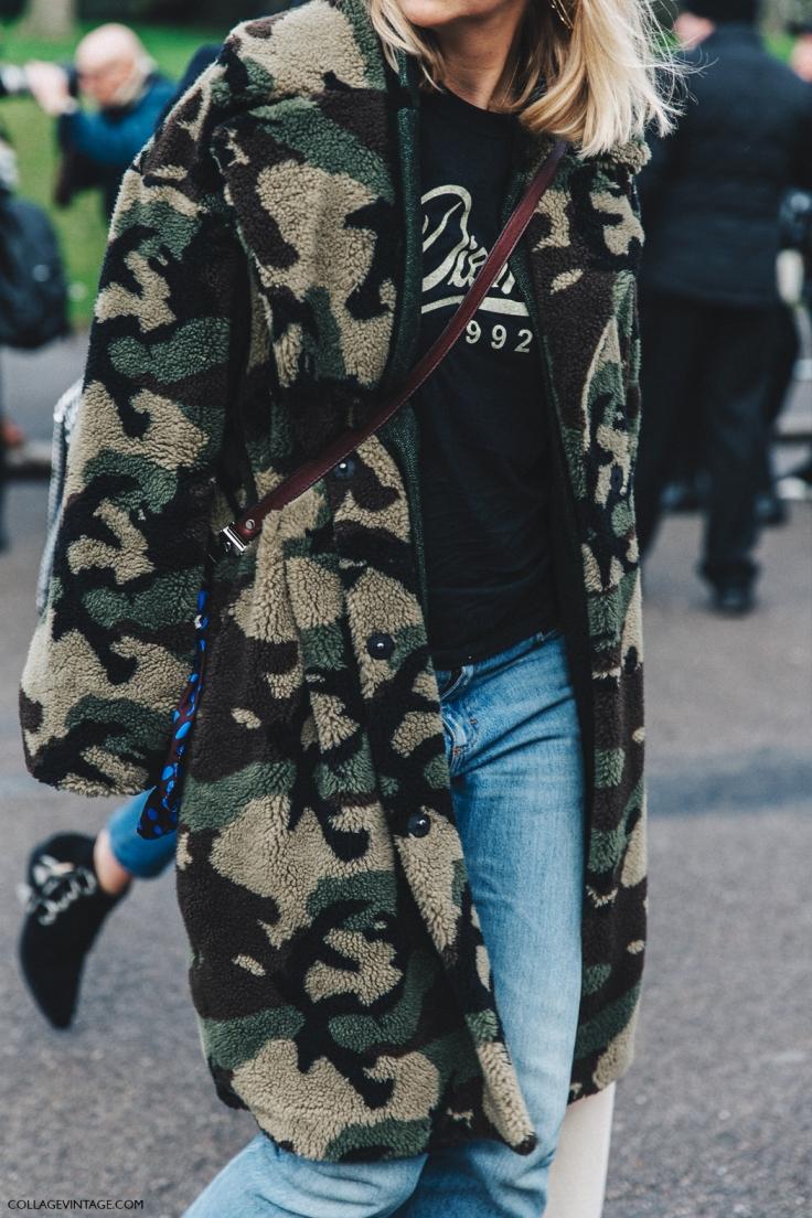 LFW-London_Fashion_Week_Fall_16-Street_Style-Collage_Vintage-Fur_militar_Coat-.jpg