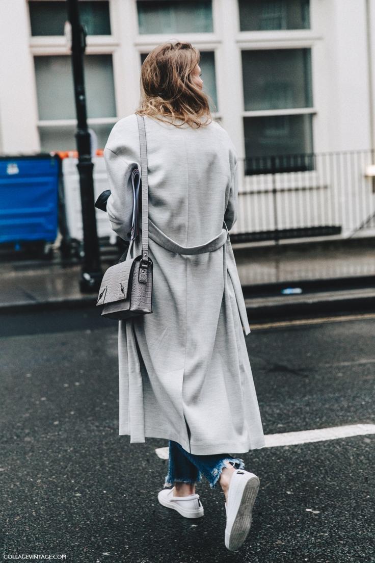 LFW-London_Fashion_Week_Fall_16-Street_Style-Collage_Vintage-Grey_coat-Maxi_Coat-White_Sneakers-2.jpg