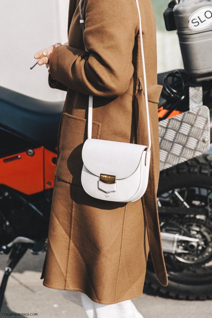 Milan_Fashion_Week_Fall_16-MFW-Street_Style-Collage_Vintage-Camel_Coat-Celine_Bag-.jpg