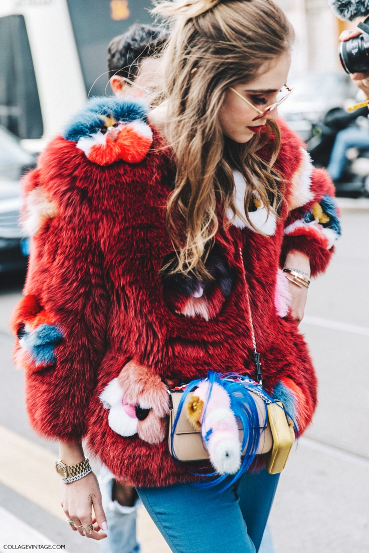 Milan_Fashion_Week_Fall_16-MFW-Street_Style-Collage_Vintage-Chiara_Ferragni-Fendi-.jpg