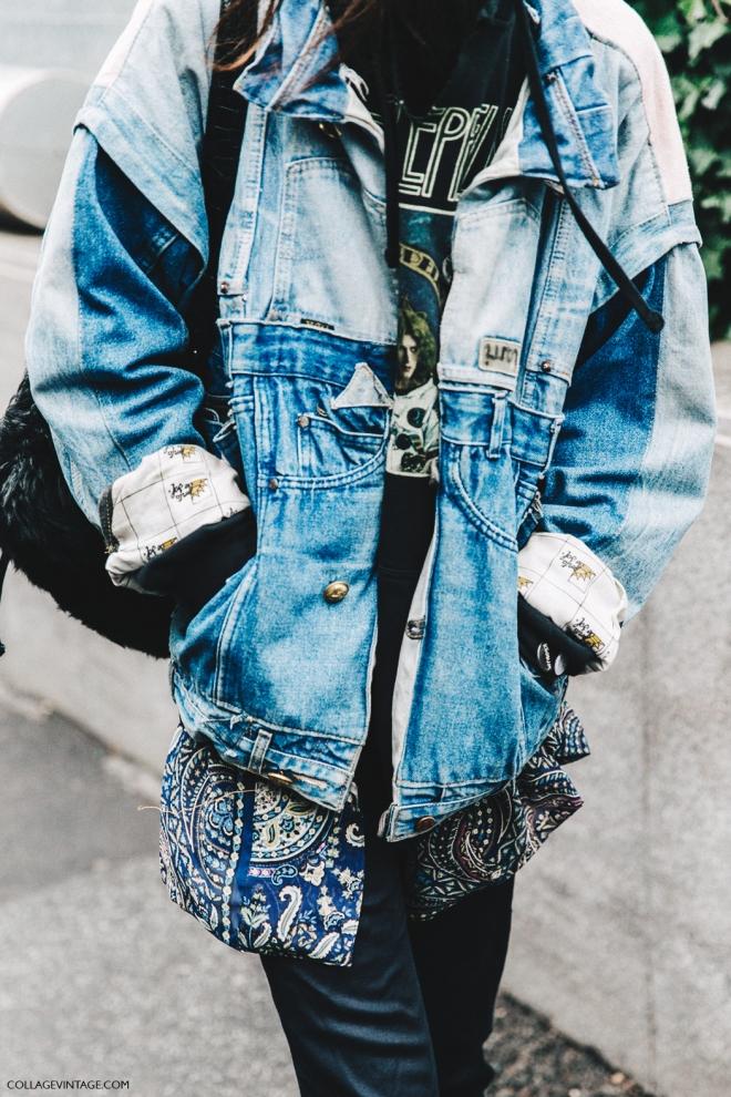 Milan_Fashion_Week_Fall_16-MFW-Street_Style-Collage_Vintage-Denim_Patchwork-1.jpg
