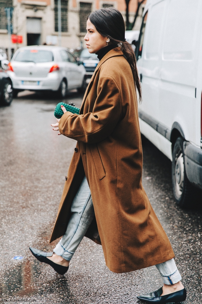 Milan_Fashion_Week_Fall_16-MFW-Street_Style-Collage_Vintage-Long_Camel_Coat-Jeans-Slippers-.jpg