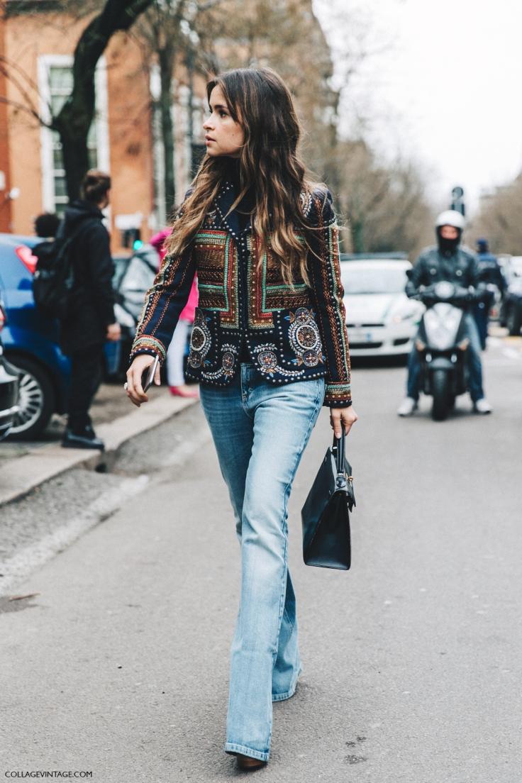 Milan_Fashion_Week_Fall_16-MFW-Street_Style-Collage_Vintage-Miroslava_Duma-Hermes_Bag-Embroidered_Jacket-Flared_Jeans-1.jpg