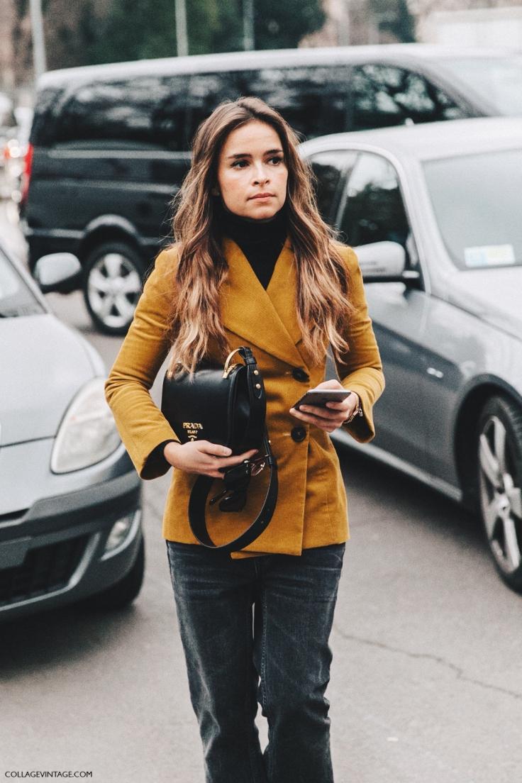 Milan_Fashion_Week_Fall_16-MFW-Street_Style-Collage_Vintage-Miroslava_Duma-Prada_Bag-1.jpg