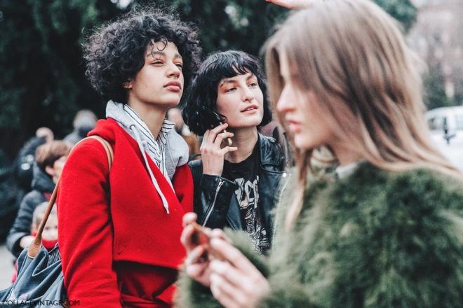 Milan_Fashion_Week_Fall_16-MFW-Street_Style-Collage_Vintage-Models.jpg
