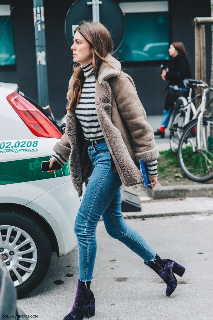 Milan_Fashion_Week_Fall_16-MFW-Street_Style-Collage_Vintage-Velvet_Boots-Shearling_Coat-.jpg