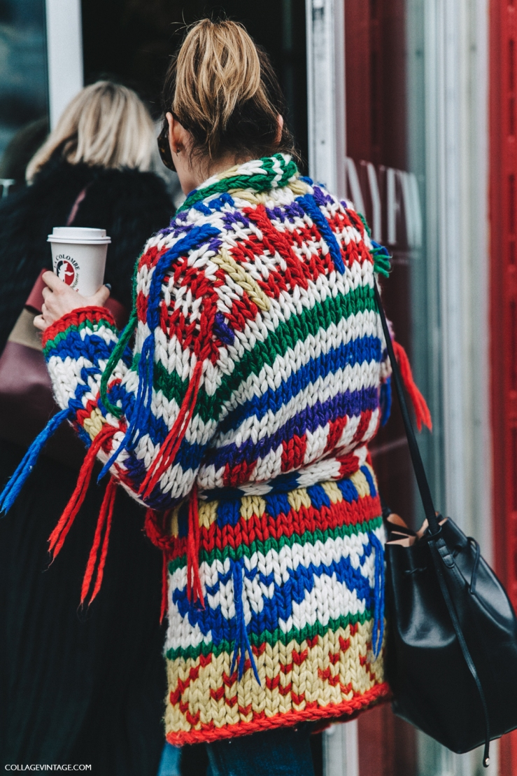 NYFW-New_York_Fashion_Week-Fall_Winter-16-Street_Style-Mansur_Gavriel-Knit-.jpg