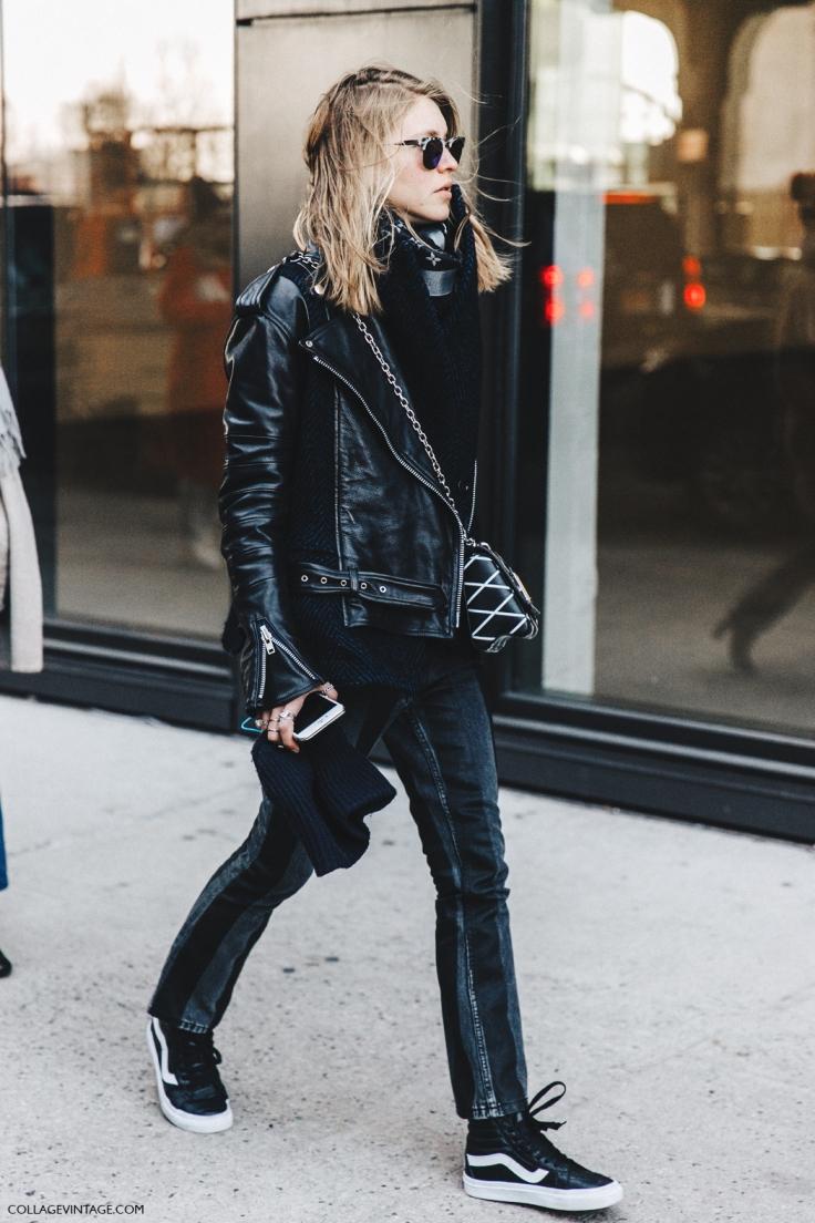 NYFW-New_York_Fashion_Week-Fall_Winter-17-Street_Style-Jessica_Minkoff-Jeans-Black-Leather_Jacket-Vans-.jpg