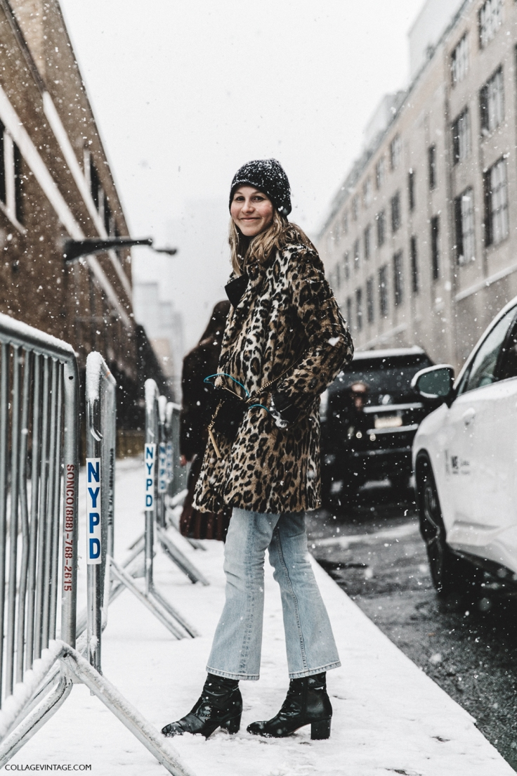 NYFW-New_York_Fashion_Week-Fall_Winter-17-Street_Style-Jessica_Minkoff-Leopard_Coat-Beanie-1.jpg