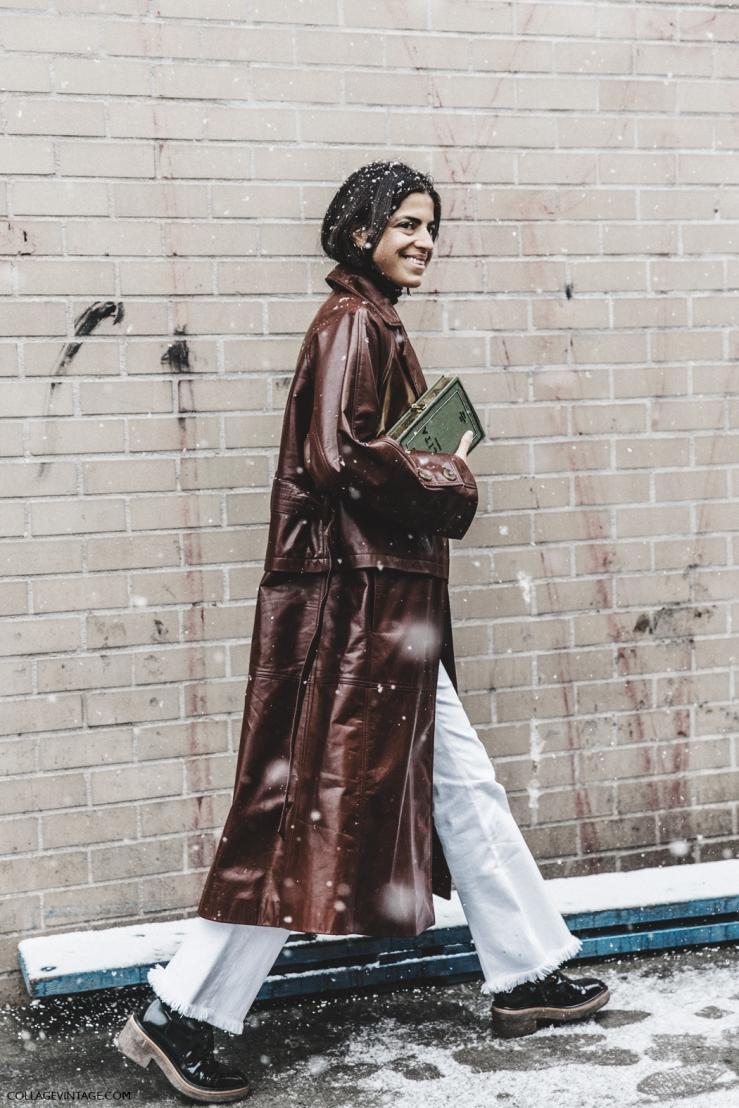 NYFW-New_York_Fashion_Week-Fall_Winter-17-Street_Style-Leandra_Medine-Man_Repeller-9.jpg