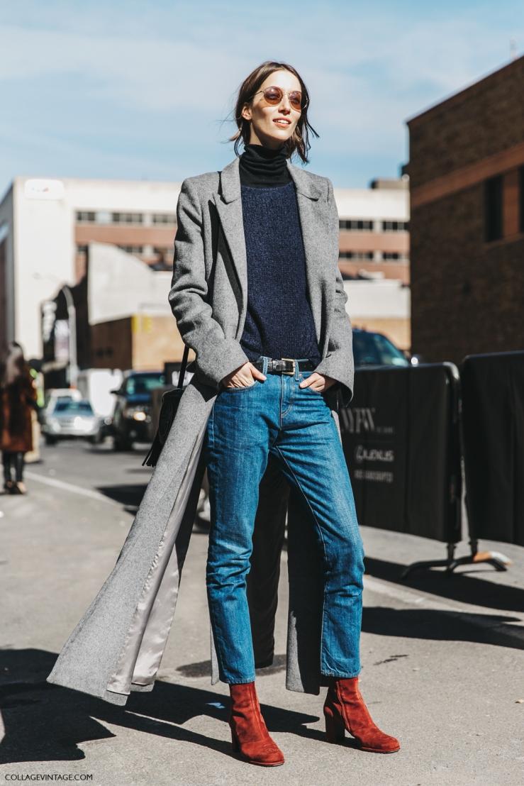 NYFW-New_York_Fashion_Week-Fall_Winter-17-Street_Style-Model-Grey_Long_Coat-Jeans-2.jpg