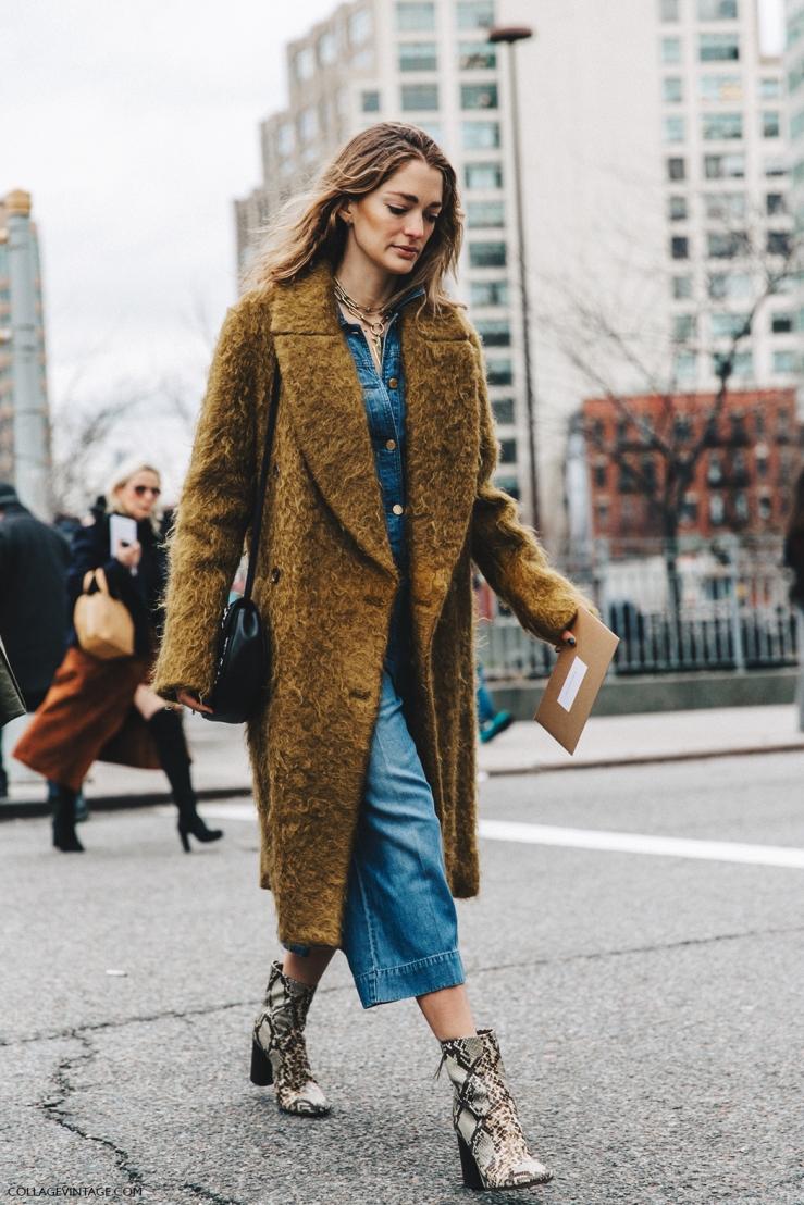 NYFW-New_York_Fashion_Week-Fall_Winter-17-Street_Style-Sofia_Sanchez_de_Betak-1.jpg