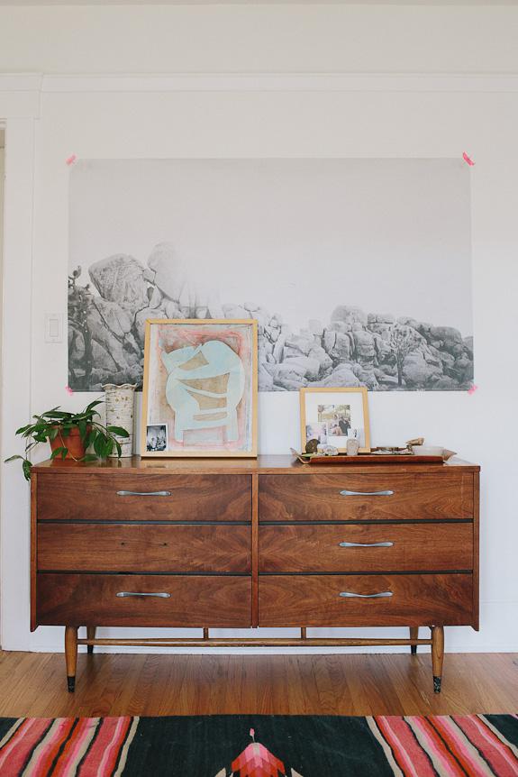 jamiestreetphotography_bedroom-9.jpg