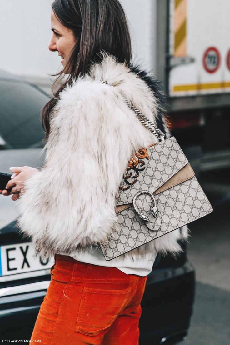 Milan_Fashion_Week_Fall_16-MFW-Street_Style-Collage_Vintage-Gucci-.jpg