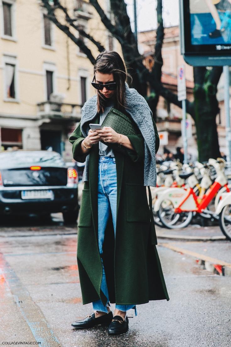 Milan_Fashion_Week_Fall_16-MFW-Street_Style-Collage_Vintage-Natasha_Goldenberg-Maxi_Coat-GUcci_Loafers-6.jpg