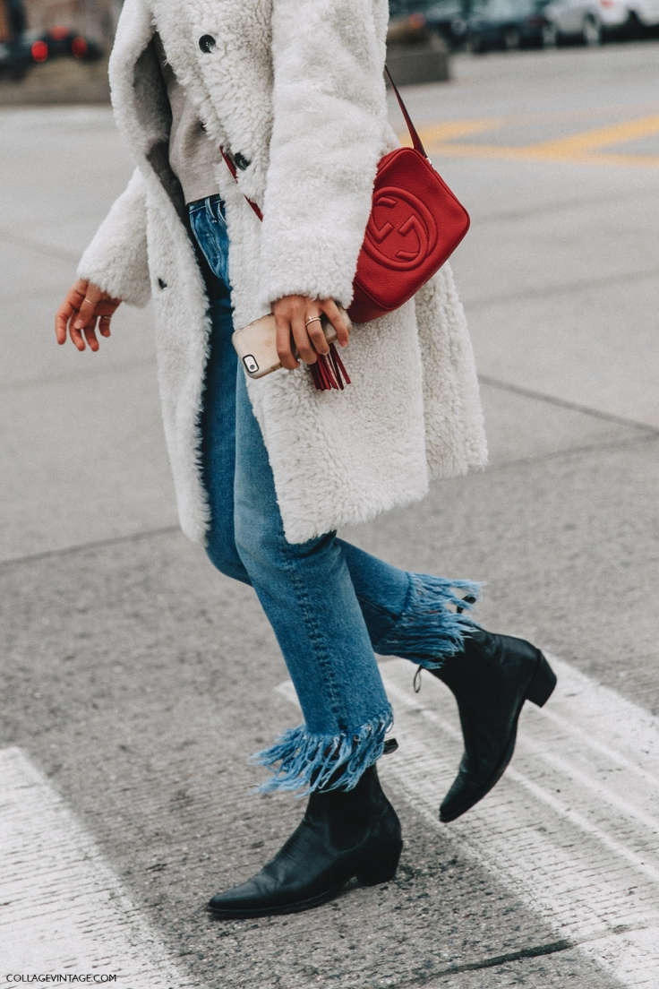 NYFW-New_York_Fashion_Week-Fall_Winter-16-Street_Style-Fur_Coat-White-Fringed_Jeans-2.jpg