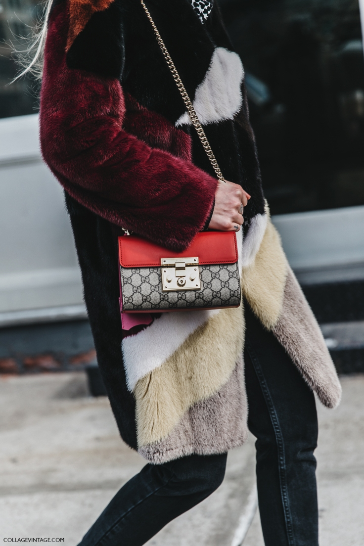 NYFW-New_York_Fashion_Week-Fall_Winter-17-Street_Style-Gucci_Bag-Fur_Coat-.jpg