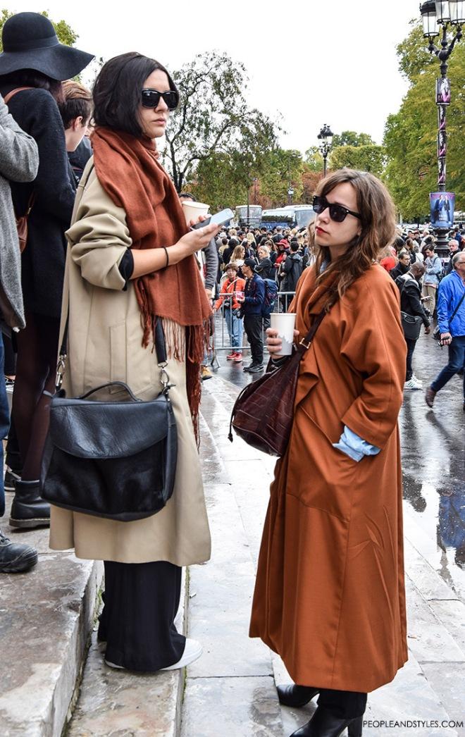 paris-street-style-chic-parisien-peopleandstyles-5.jpg