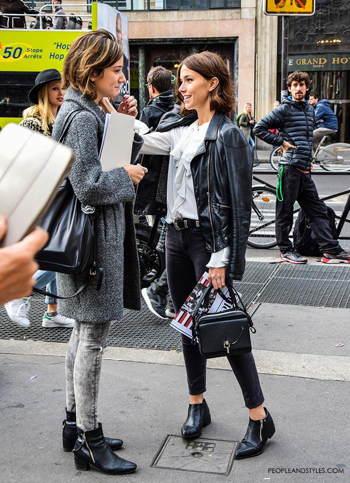 paris-street-style-chic-parisien-peopleandstyles-6.jpg