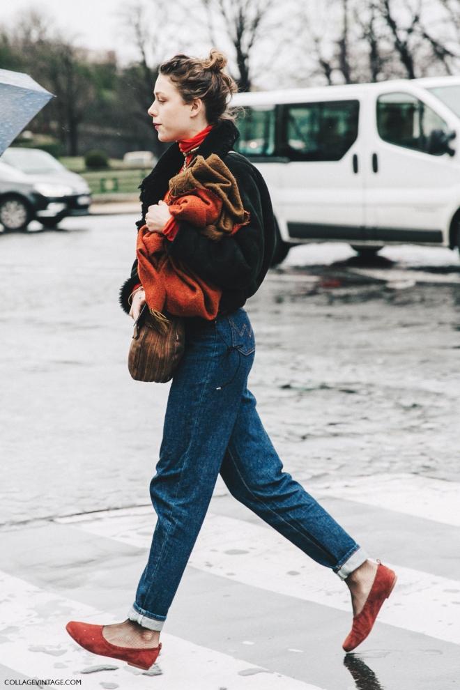 PFW-Paris_Fashion_Week_Fall_2016-Street_Style-Collage_Vintage-5-1.jpg