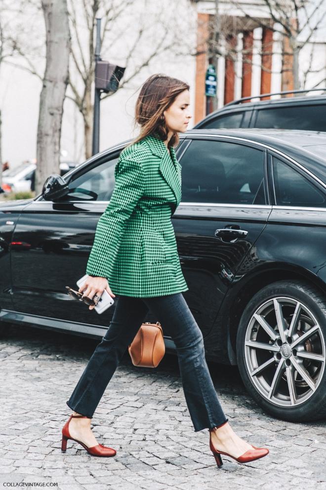 PFW-Paris_Fashion_Week_Fall_2016-Street_Style-Collage_Vintage-5-2.jpg