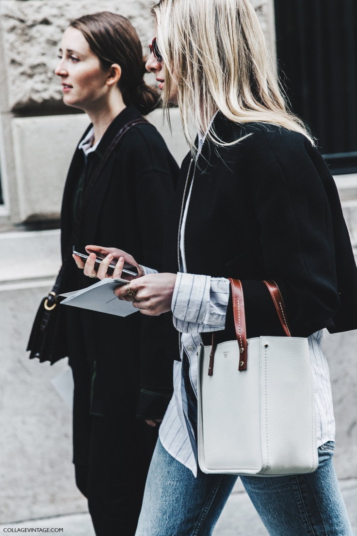 PFW-Paris_Fashion_Week_Fall_2016-Street_Style-Collage_Vintage-8.jpg