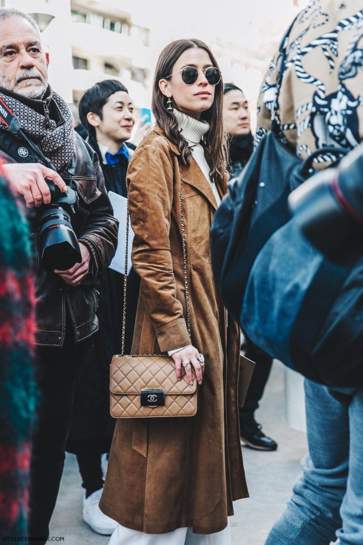 PFW-Paris_Fashion_Week_Fall_2016-Street_Style-Collage_Vintage-Amanda_Weiner-1-1.jpg