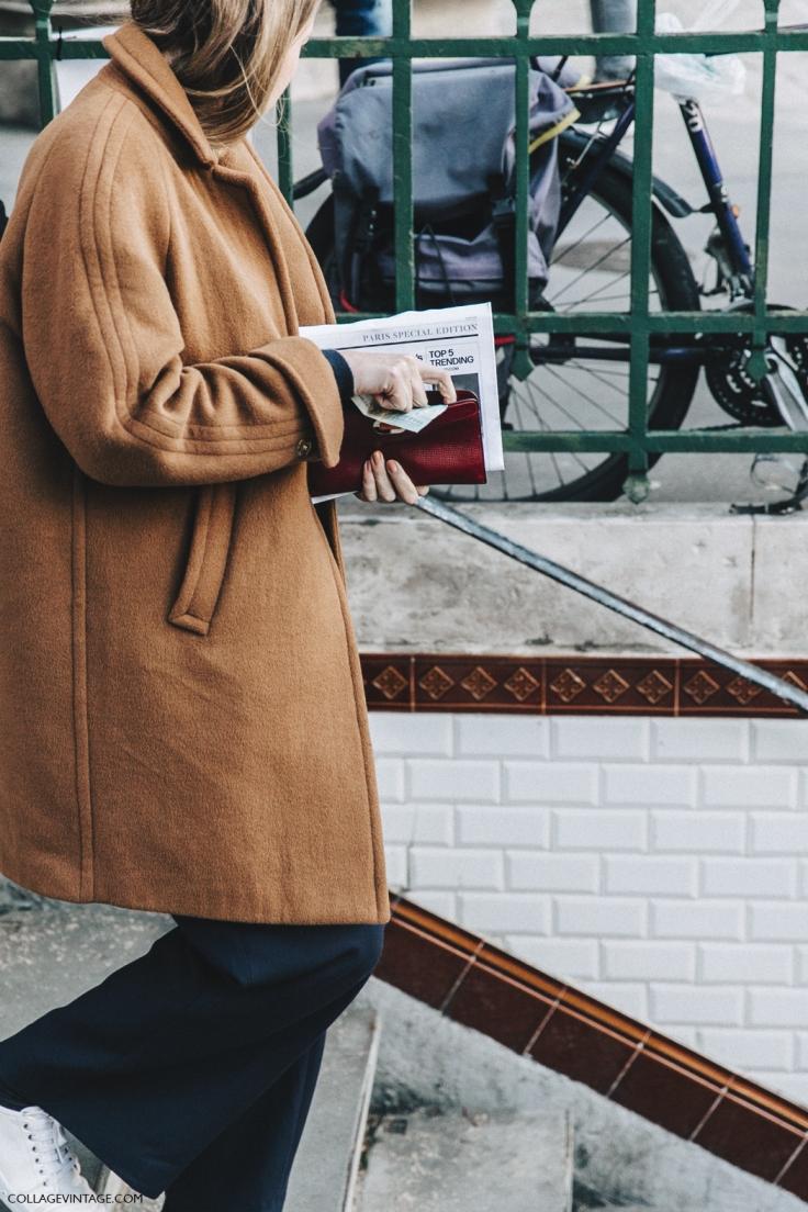 PFW-Paris_Fashion_Week_Fall_2016-Street_Style-Collage_Vintage-Camel_Coat-.jpg