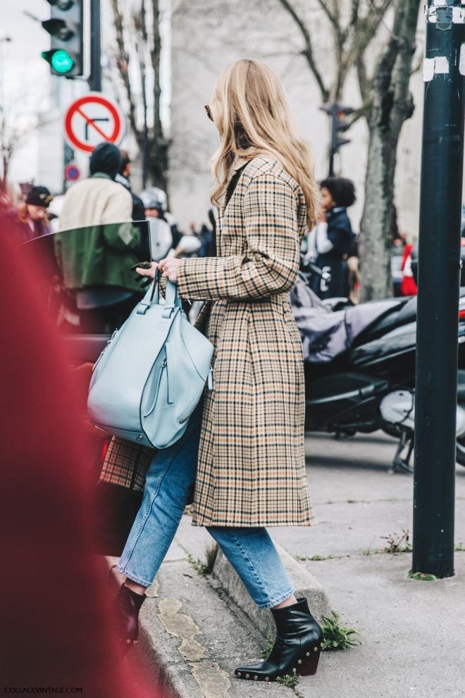 PFW-Paris_Fashion_Week_Fall_2016-Street_Style-Collage_Vintage-Celine1-.jpg