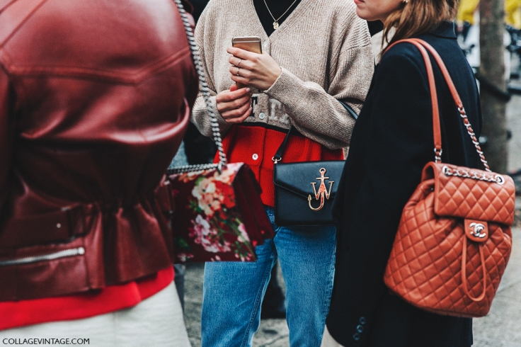 PFW-Paris_Fashion_Week_Fall_2016-Street_Style-Collage_Vintage-Chanel_Backpack-JW_Anderson_Bag-Gucci-.jpg