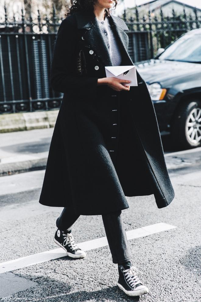 PFW-Paris_Fashion_Week_Fall_2016-Street_Style-Collage_Vintage-Converse-.jpg