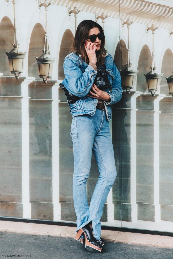 PFW-Paris_Fashion_Week_Fall_2016-Street_Style-Collage_Vintage-Dneim_Outfit-.jpg